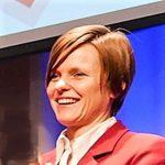 Miriam Gößweiner