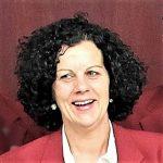 Sylvia Schachinger